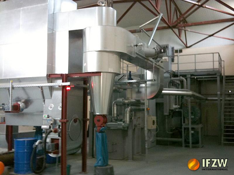 04_Krankenhausabfallverbrennung_Armenien_2009