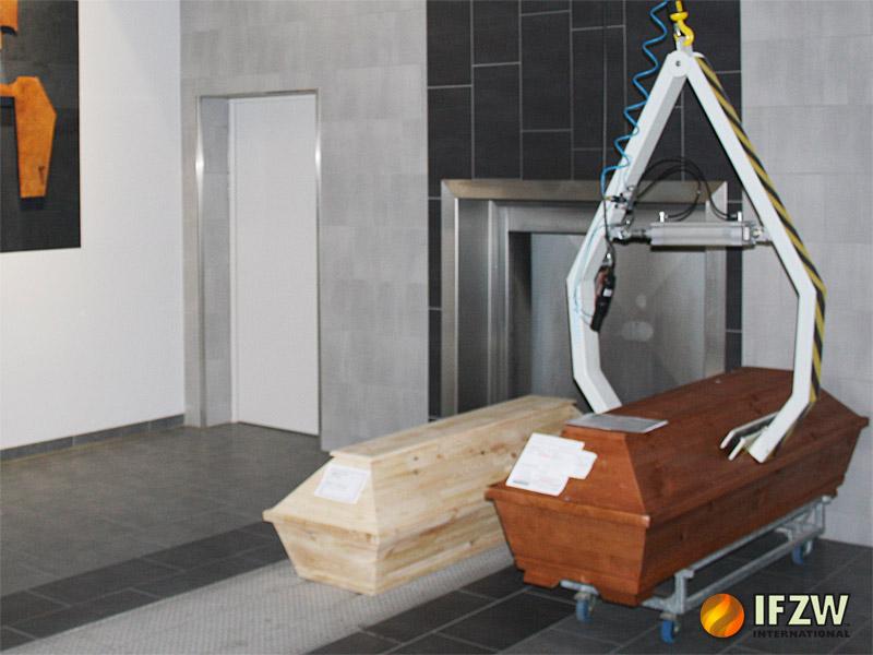 01_Krematorium_Braubach5_2014