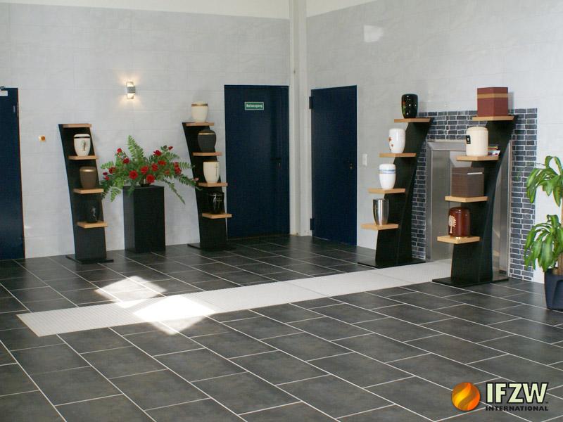 02_Krematorium_Giebelstadt_2013