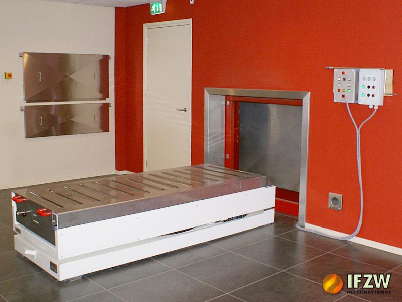 02_Krematorium_Heerenveen_2012